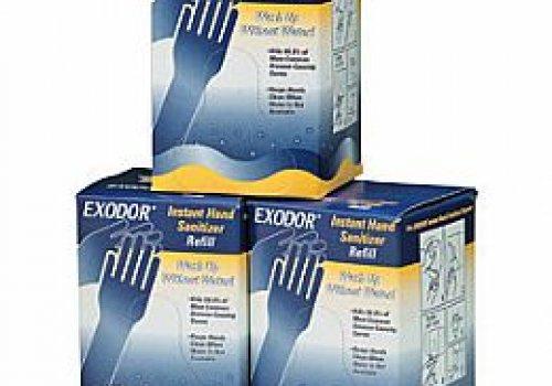 27 Ounce Hand Sanitizer Refill, Walex OTH-11128
