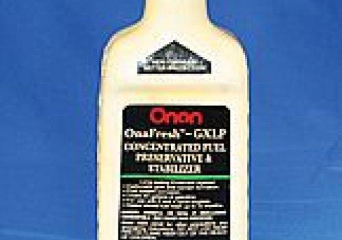 Fuel Stabilizer Onan 326-5365, ONAN 326-5365