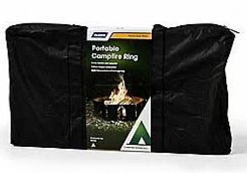 Collapsible Fire Ring, Camco 51090