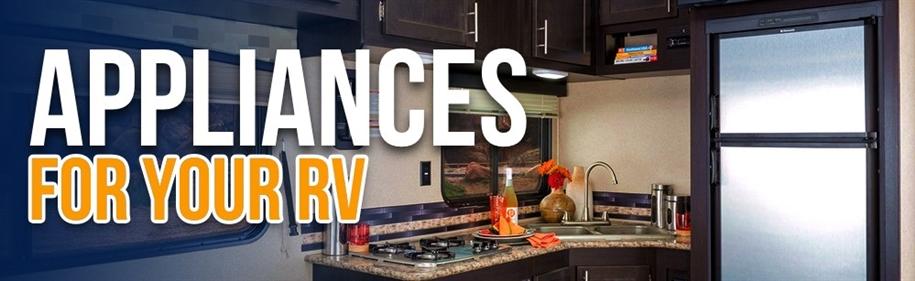 Appliances U0026 Accessories