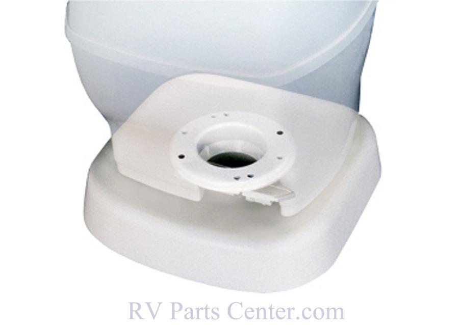 Thetford Toilet Parts : Toilet parts