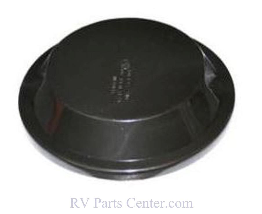 Rv Roof Vents Ventline Vanair Vent Lid Ventline Bva0502 03