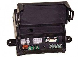 Dometic RV Refrigerator Parts