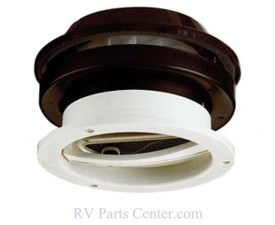 RV Roof Vent | RV Parts Center - One Stop for All your RV Parts